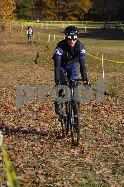 2013 Marietta CX Men Cat. 5