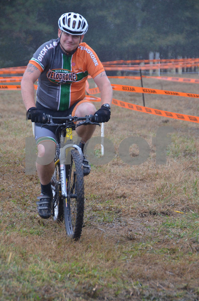2013 Serenbe CX Men Cat. 4