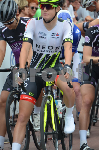 2015 US Pro Men's Road Race